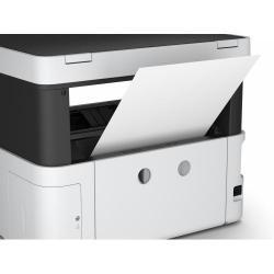 Multifunctional InkJet Monocrom Epson EcoTank M2170