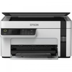 Multifunctional Inkjet Monocrom Epson EcoTank M2120