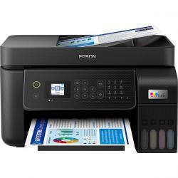 Multifunctional InkJet Color Epson EcoTank L5290