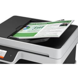 Multifunctional Inkjet Color Epson EcoTank L6460