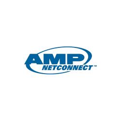 Cablu Fibra Optica AMP 2-599142-6