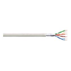 Cablu Logilink FTP Cat. 5e, 1m