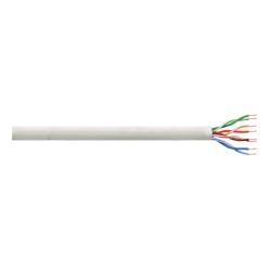 Cablu LogiLink U/UTP Cat. 5e, 1m