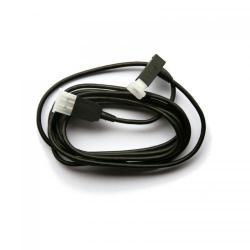Cablu USB WACOM pentru Intuos5