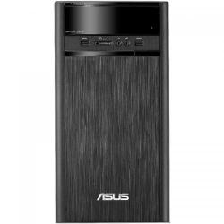 Calculator Asus K31CD-RO027D, Intel Core i3-6098P, RAM 4GB, HDD 1TB, Intel HD Graphics 510, Free Dos