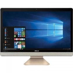 Calculator ASUS Vivo AiO V221IC, Intel Core i3-7100U, 21.5inch Touch, RAM 4GB, HDD 500GB, Intel HD Graphics 620, Linux