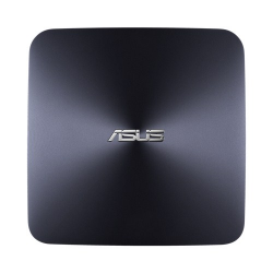 Calculator Asus VivoMini UN42-M004M, Intel Celeron Dual Core 2957U, No RAM, No HDD, Intel HD Graphics, No OS
