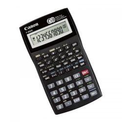 Calculator birou Canon F502G 12 digiti, alimentare solara