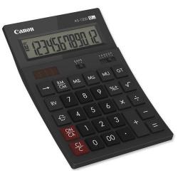 Calculator Canon AS-1200