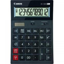 Calculator de birou Canon AS-1200