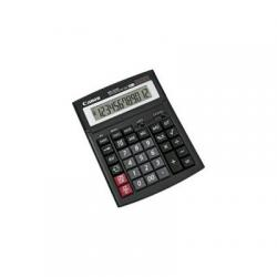 Calculator de birou Canon WS1210T, 12 Digit