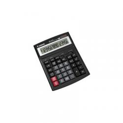 Calculator de birou Canon WS1610T, 16 Digit