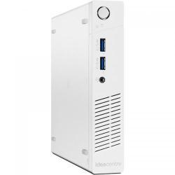 Calculator Lenovo IdeaCentre 200-01IBW, Intel Celeron Dual Core 3215U, RAM 4GB, HDD 500GB, Intel HD Graphics, Free Dos