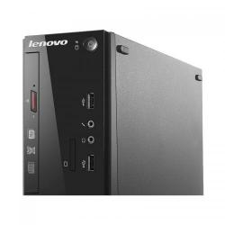 Calculator Lenovo S500 SFF, Intel Pentium Dual Core G3260, RAM 4GB, HDD 1TB, Intel HD Graphics, Free DOS, Black