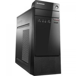 Calculator Lenovo S510 TWR, Intel Core i5-6400, RAM 4GB, HDD 500GB, Intel HD Graphics 530, Free Dos