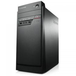 Calculator Lenovo ThinkCentre E50-00, Intel Pentium Quad Core J2900, RAM 4GB, HDD 500GB, Intel HD Graphics, Free DOS