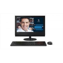Calculator Lenovo V310z AIO, Intel Core i3-7100, 19.5inch, RAM 4GB, HDD 1TB, Intel HD Graphics 630, No OS