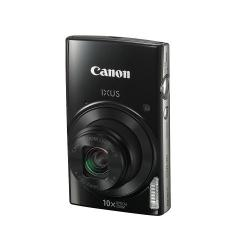 Camera foto Canon IXUS 180, 20Mp, Black
