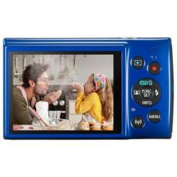 Camera foto Canon IXUS 180, 20Mp, Blue