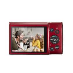 Camera foto Canon IXUS 180, 20Mp, Red
