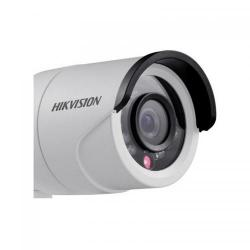 Camera HD Bullet Hikvision DS-2CE15C2P-IR, 1.3MP, Lentila 2.8mm, IR 20m