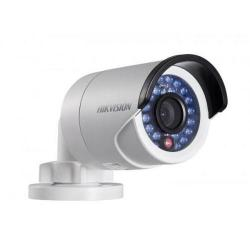 Camera HD Bullet Hikvision DS-2CE16C2T-IR, 1.3MP, Lentila 3.6mm, IR 20m