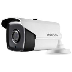 Camera HD Bullet Hikvision DS-2CE16D0T-IT1F, 2MP, Lentila 2.8mm, IR 20m