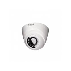 Camera HD Dome Dahua DH-HAC-HDW1220RP, 2MP, Lentila 2.8mm, IR 20m