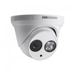 Camera HD Dome Hikvision DS-2CE56C2T-IT3, 1.3MP, Lentila 2.8MM, IR 40