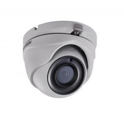 Camera HD Dome Hikvision DS-2CE56D7T-ITM, 2MP, Lentila 3.6mm, IR 20m