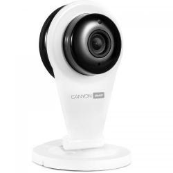 Camera IP Box Canyon CNSS-CB1W, 1 MP, Lentila 3.6mm