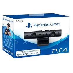 Camera Sony PlayStation 4 v2 Black