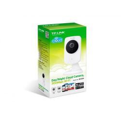 Camera TP-Link NC220 Cloud