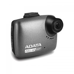Camera video auto ADATA RC300 + microSD 16GB