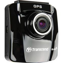 Camera Video Auto Transcend DrivePro 220 Black