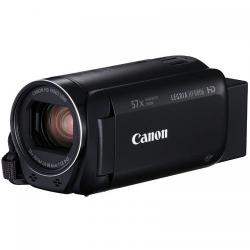 Camera video Canon Legria HF R806, Black
