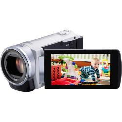 Camera video JVC Everio GZ-EX215WEU