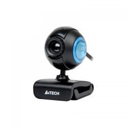 Camera Web A4Tech PK-752F