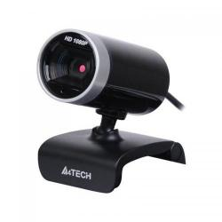Camera Web A4tech PK-910H Full HD