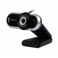 Camera Web A4Tech PK-920H