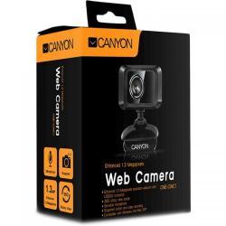 Camera Web Canyon CNE-CWC1