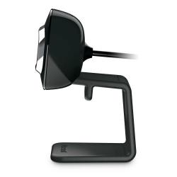 Camera Web Microsoft LifeCam HD-3000, HD, USB