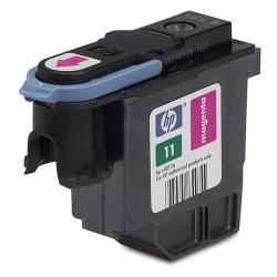 Cap Printare HP 11 Magenta - C4812A
