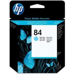 Cap Printare HP No 84 Light Cyan C5020A