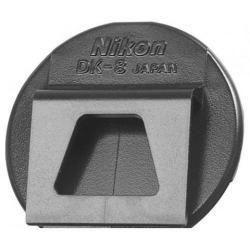 Capac Ocular Nikon DK-8