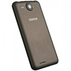 Capac Protectie baterie Gigabyte 2Q000-00230-390S