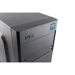 Carcasa Logic Concept Technology M4, fara sursa
