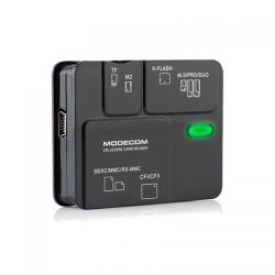 Card reader Modecom CR-LEVEL 2