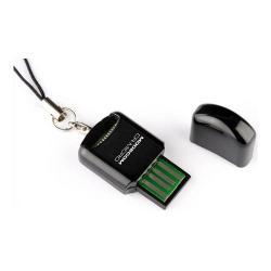 Card reader Modecom CR-MICRO