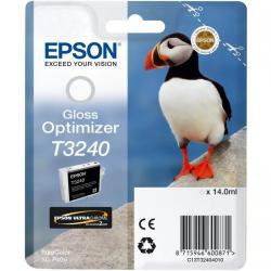 Cartus Cerneala Epson T3240 Gloss Optimizer C13T32404010